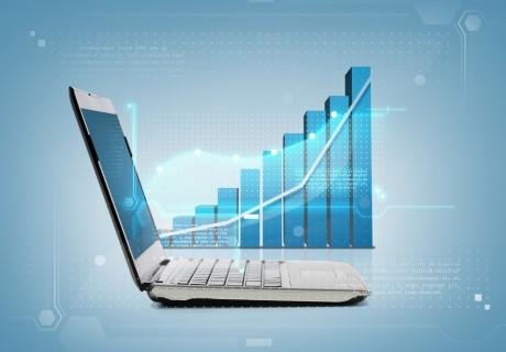 Increase online sales
