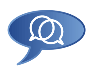live chat for feedback
