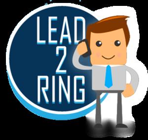lead-2-ring